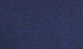Navy Medieval Marl swatch image
