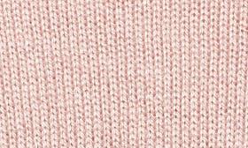 Pink Adobe swatch image