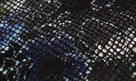 Dearest Leather swatch image