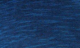 Blue Knit swatch image