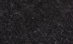 Black Felt swatch image