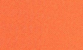 Orange/ Denver/ Miller swatch image