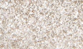 Platino Metallic/ Glitter swatch image