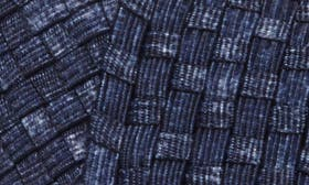 Jeans Fabric swatch image