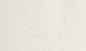 Vanilla Ice swatch image