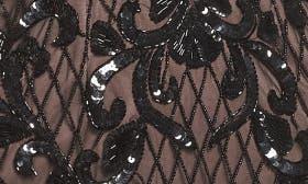 Black Nude swatch image