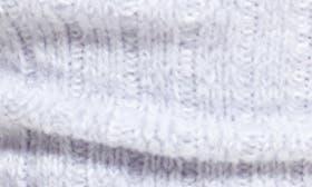Icelandic Blue swatch image