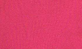 Vibrant Cerise swatch image