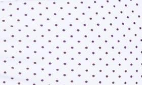 Black Dot swatch image