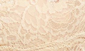 Beige Blush swatch image
