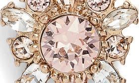 Gold/ Vintage Rose swatch image