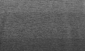 Black/ Oxford swatch image