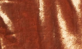 Rust Carmel swatch image