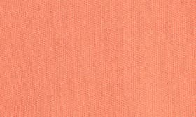 Coral Sea swatch image