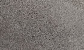 Magnet Suede swatch image