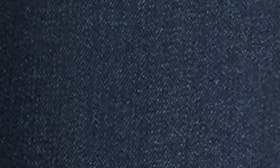 Blue/ Black River Thames swatch image