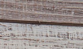 Wood/ Metal/ Glass swatch image