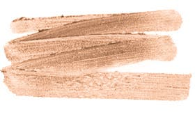 Enchante swatch image