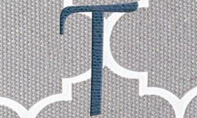 Grey-T swatch image