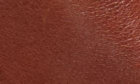 Yam Leather swatch image