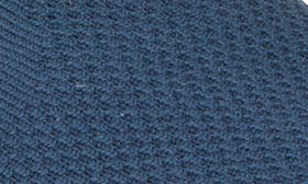 Blue And White Fabric swatch image