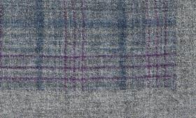 Plaid Grey swatch image