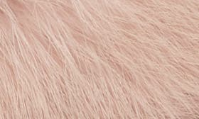 Blush Leather swatch image