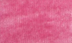 Fuchsia Velvet swatch image