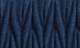 Bleu swatch image