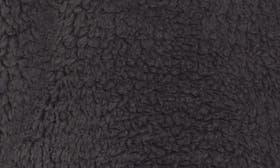 Asphalt Grey swatch image