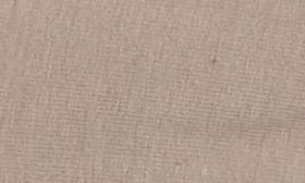 Grey Assorted swatch image