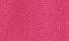 Fuchsia Red swatch image