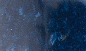 Dappled Cobalt swatch image