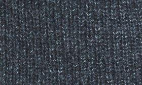 Grey Medium Charcoal Heather swatch image