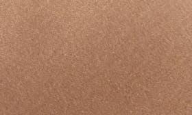 Blush Satin swatch image