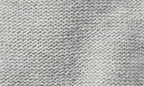 Grey Marl Knight swatch image