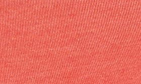 Cherry Red swatch image