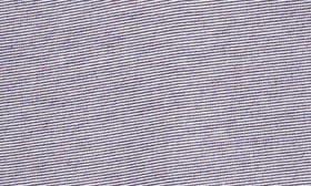 Blackberry/ White swatch image