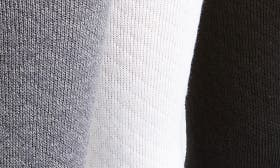White/ Black/ Onyx swatch image