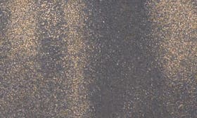Grey Graphite- Gold Foil swatch image