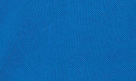 Snorkel Blue swatch image