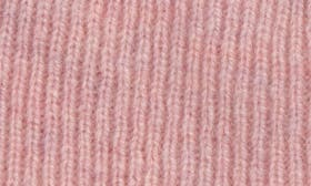 Heather Coral swatch image