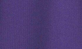 College Purple swatch image