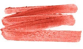 7 Coral swatch image