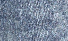 Acid Blue swatch image