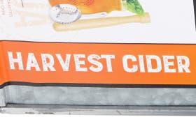 Harvest Cocktail swatch image