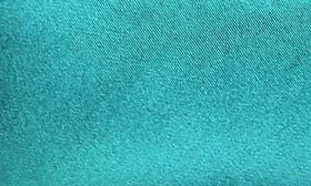 Green Satin swatch image
