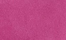 Party Fuchsia swatch image