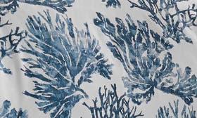Dark Blue swatch image