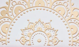 Pink / Gold swatch image